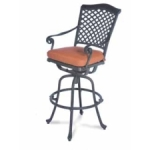 Bar & Pub Chairs