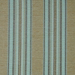 Outdoor Fabric David Rothschild® Upholstery 54