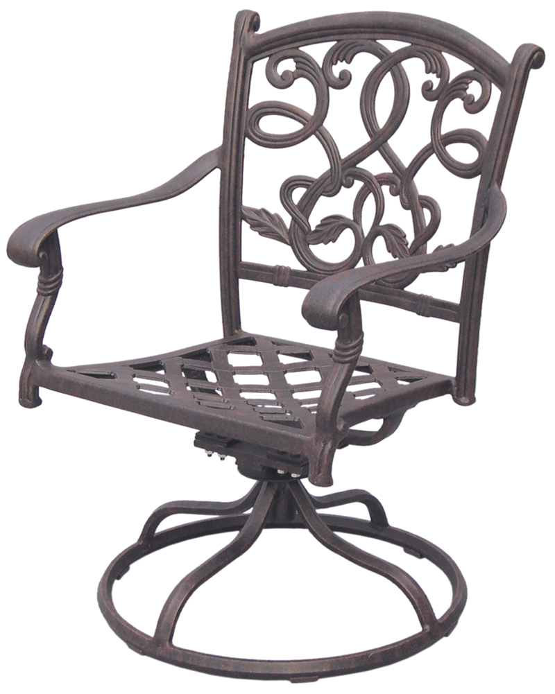 Cast Aluminum Swivel Rocker Chairs WCushions Set2 Santa Monica p 651 as well View together with Replacement Cushions For Wicker Furniture as well PS43808 together with Watch. on rocking chair cushions and pillows