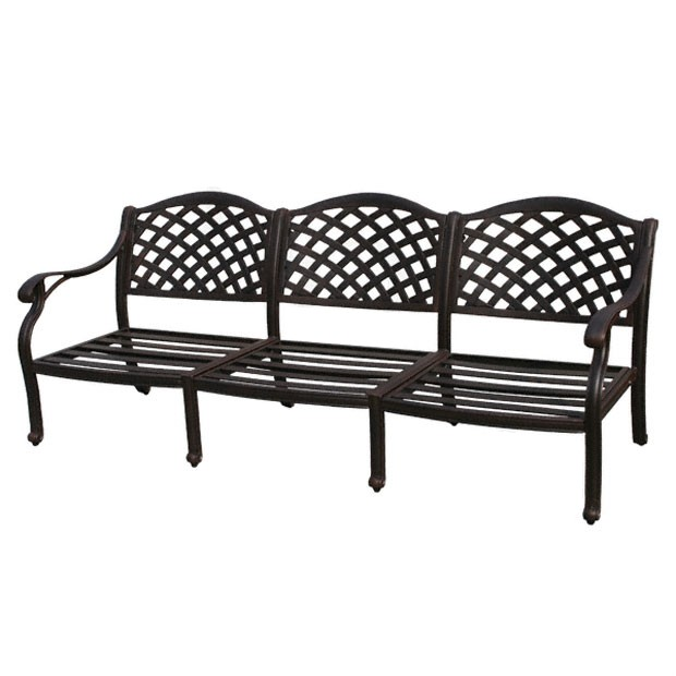 patio furniture deep seating patio furniture deep seating sofa