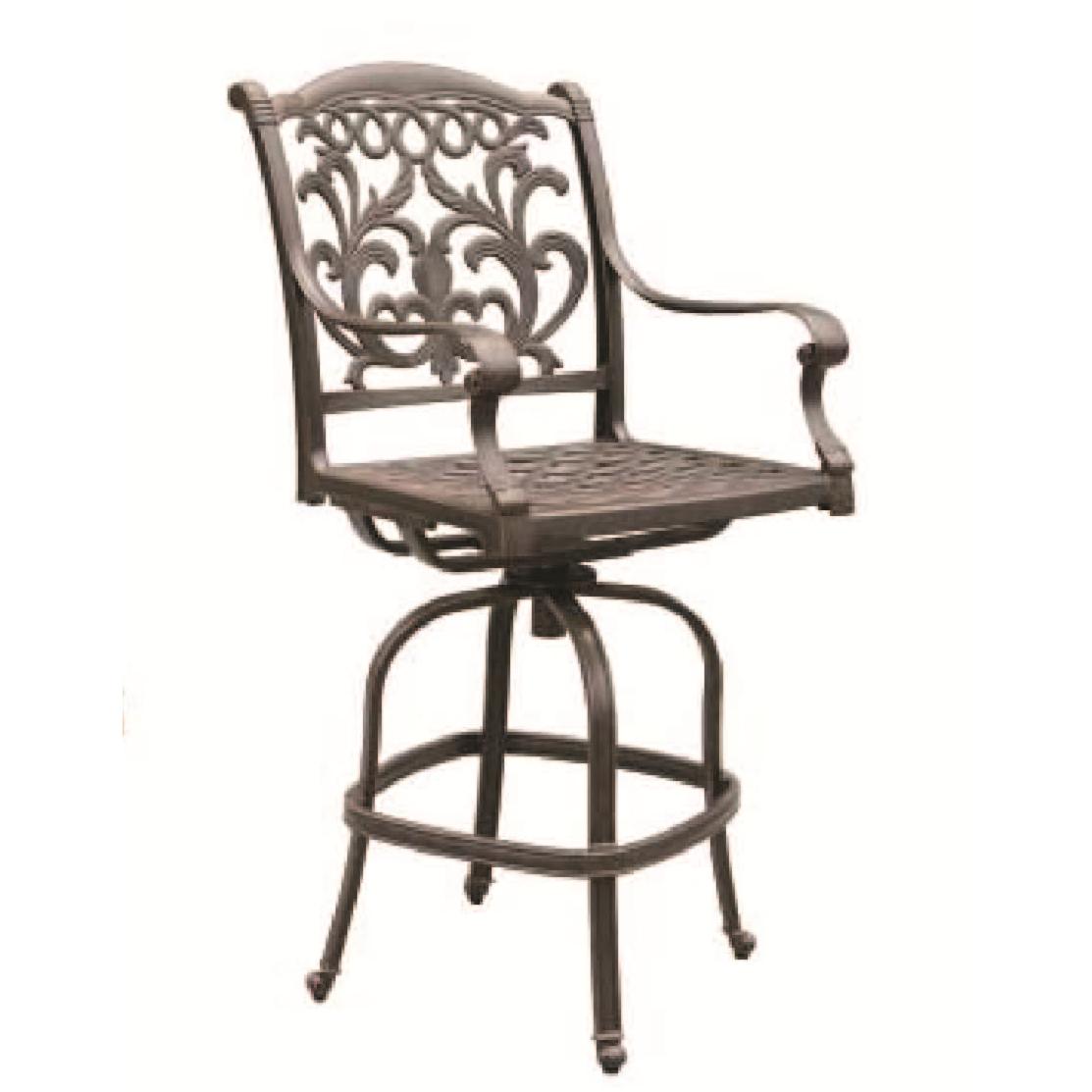 31 wonderful patio chairs aluminum