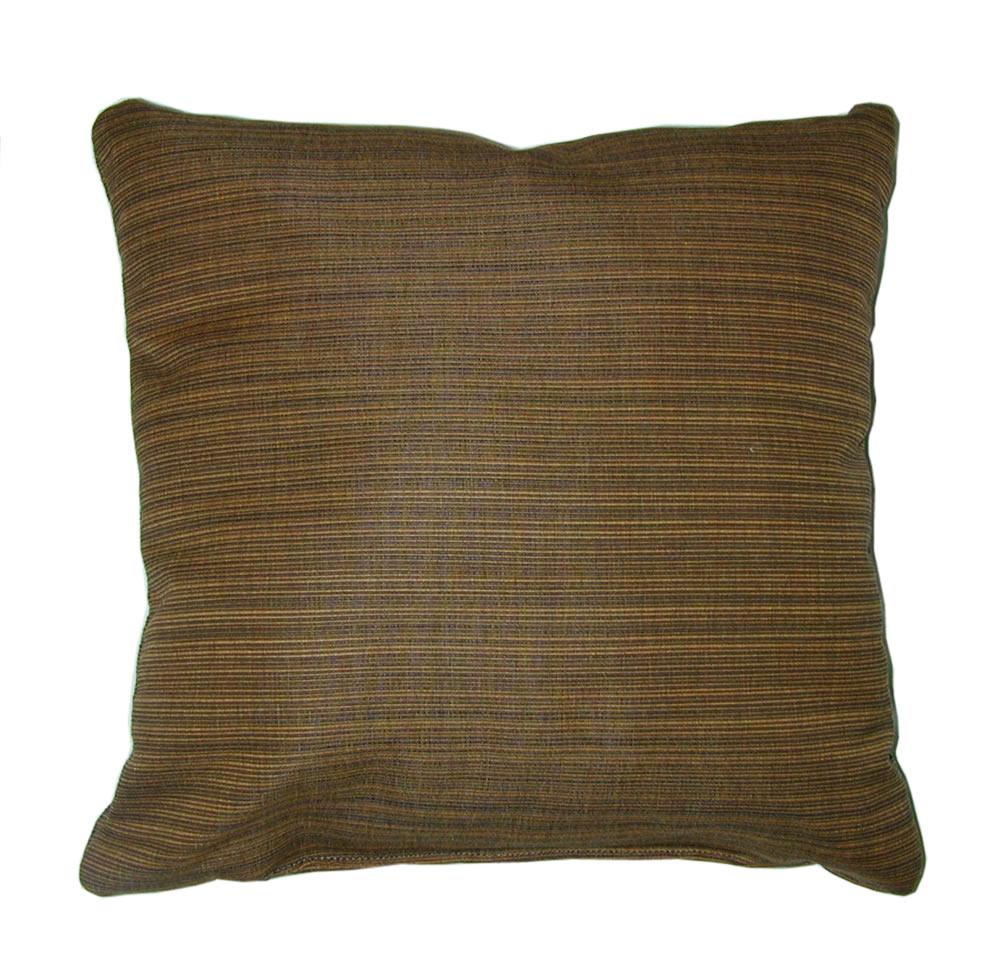 Throw Pillow Indoor/Outdoor 22