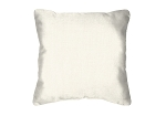 Throw Pillow in Sunbrella Flagship Salt 40014-0065