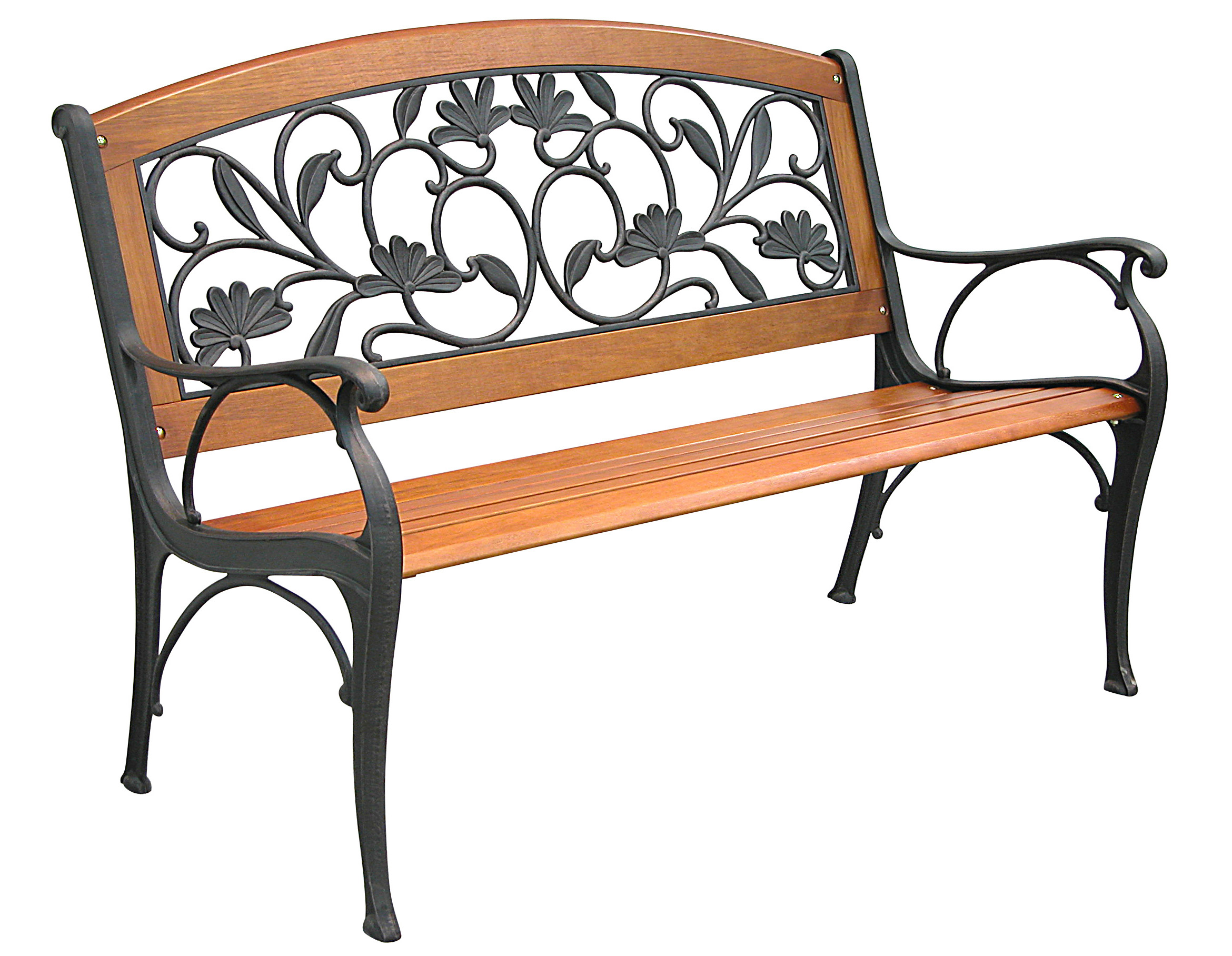 furniture benches patio furniture bench traditional cast iron