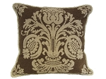 Needlepoint Pillow – (20
