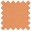 Outdoor Fabric Outdura® Upholstery 54
