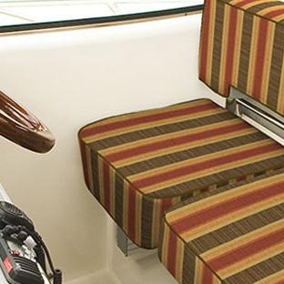 Sunbrella Upholstery Fabric 54 Quot Dimone Sequoia 8031