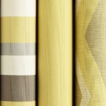 Fabrics By Outdura®