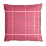 Pink Pillows