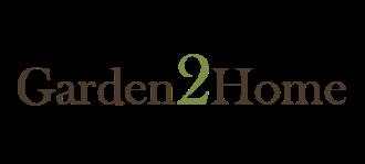 Garden2Home