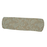 Bolster Pillow Neckroll Indoor/Outdoor 20