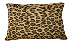 Lumbar Pillow Indoor/Outdoor 18