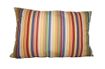 Lumbar Pillow Indoor/Outdoor 22