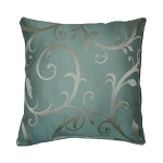 Throw Pillow Indoor/Outdoor 22