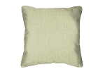 Throw Pillow in Sunbrella Heritage Moss 18012