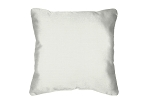 Sunbrella Throw pillow in Sailcloth Salt 32000-0018