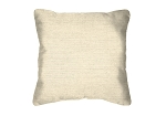 Throw Pillow in Sunbrella Sailcloth Sailor 32000-0026