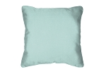 Sunbrella Throw pillow in Flagship Mineral 40014-0035