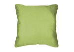 Sunbrella Throw pillow in Flagship Ginkgo 40014-0057