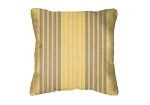 Sunbrella Throw pillow in Prestige Yarrow 40316-0006