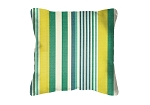 Sunbrella Throw pillow in Extend Breeze 45345