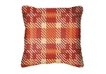 Throw Pillow in Sunbrella Pinnacle Fiesta 45890-0001