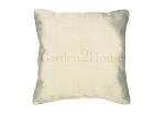 Throw Pillow in Sunbrella Canvas Canvas 5453