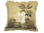 Aubusson Pillows - Magnolia (20