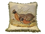 Aubusson Pillows - Quils (20