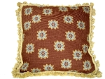 Needlepoint Pillow - (22