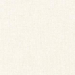 Sunbrella Upholstery Fabric 54 Quot Flagship Salt 40014 0065