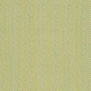Sunbrella Upholstery Fabric 54 Quot Posh Lime 44157 0002