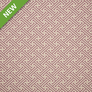 Sunbrella Upholstery Fabric 54 Quot Meander Lilac 44216 0011