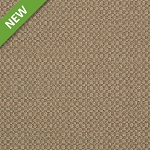 Sunbrella Action Taupe 44285-0003