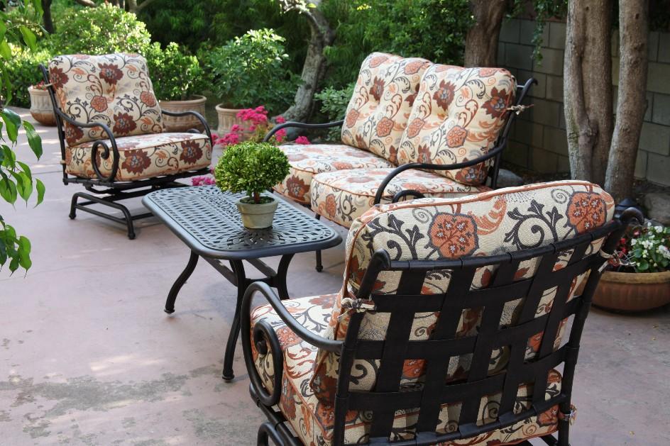 Sunbrella Upholstery Fabric 54 Quot Elegance Marble 45746 0001