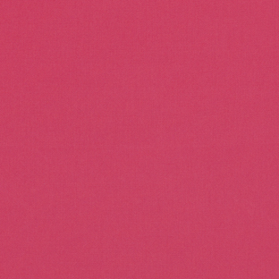 Canvas Hot Pink