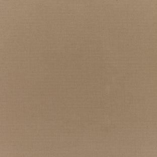 Sunbrella Upholstery Fabric 54 Quot Canvas Camel 5468