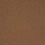 Sunbrella Canvas Chestnut
