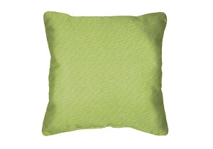 Throw Pillow in Sunbrella Flagship Ginkgo 40014-0057
