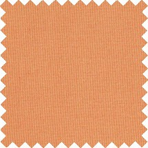 "Outdoor Fabric Outdura® Upholstery 54"" Sparkle Citrus 1700"