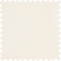 "Outdoor Fabric Outdura® Upholstery 54"" Sparkle Birch 1706"