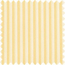 "Outdoor Fabric Outdura® Upholstery 54"" Seaside Buttercup 7203"
