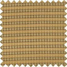 "Outdoor Fabric Outdura® Upholstery 54"" Charm Coffee 8004"
