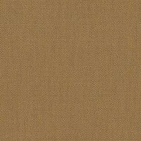 "Sunbrella Upholstery Fabric 54"" Sailcloth Spice 32000-0019"