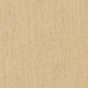 "Sunbrella Upholstery Fabric 54"" Flagship Stone 40014-0038"