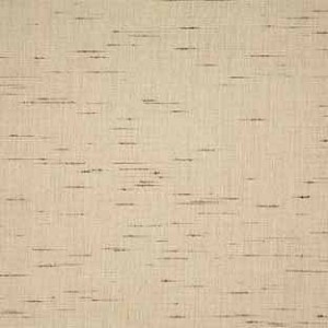 "Sunbrella Upholstery Fabric 54"" Frequency Sand 56094"